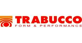 Катушки TRABUCCO: Технология и дизайн