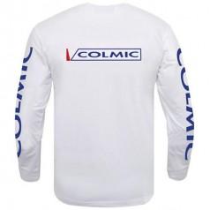 Футболка COLMIC T-SHIRT MANICA LUNGA