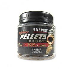 Пеллетс Traper Expert 12 мм