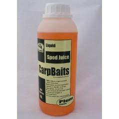 CarpBaits Spod Juice