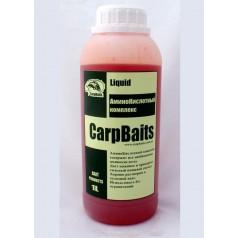 CarpBaits Аминокислотный комплекс Мультимино