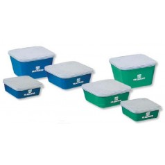 Коробка Trabucco для наживки