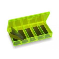 Коробки STONFO для крючков MAGNETIC BOX Art.233