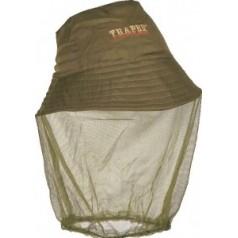 Шляпа Traper с москитной сеткой