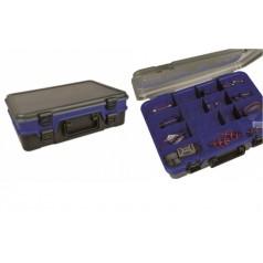 Фидерный ящик Carp ZOOM Feeder Box , 39x27x12cm