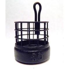 Кормушка GRIZZLY Пуля (размер М)