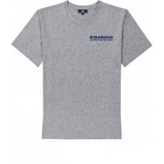 Футболка Trabucco T-shirt GNT