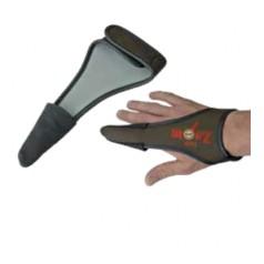 Neoprene Finger Protector Carp ZOOM (Неопреновый напальчник для забрасывания)