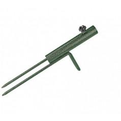 Держатель для зонта Carp ZOOM Umbrella Holder 1