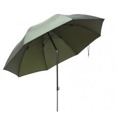 Зонт Carp ZOOM с регулируемым наклоном