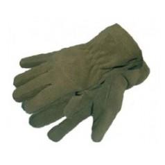 Перчатки неопрен Jaxon 104