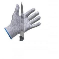 Защитная перчатка от порезов Carp Zoom Cut resistant glove