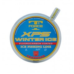 Леска TrabuccoTF XPS WINTER ICE