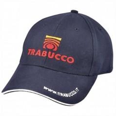 Кепка TRABUCCO CAP