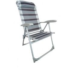 Кресло пляжное Voyager