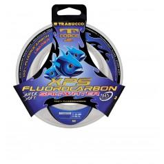 Флюорокарбон Trabucco T-Force Fluor.SW Leader