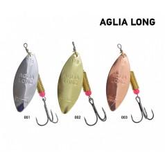 Блесна Fishing ROI Aglia long