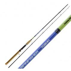 Спиннинг Fishing ROI Spinfisher