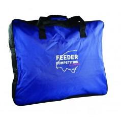 Carp ZOOM Keepnet bag, 60*50*12cm Сумка для спорт.садка
