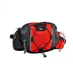 Спиннинговая сумка Carp Zoom Predator-Z Oplus Belt&Shoulder Bag, 28x8x17
