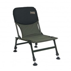 Кресло рыболовное Traper Fotel Ultra