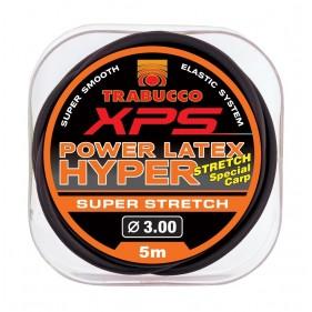 Резина TRABUCCO HYPER STRETCH POWER LATEX
