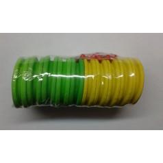 Запасные шпули 5 см к поводочнице ET FEEDER (10 шт)