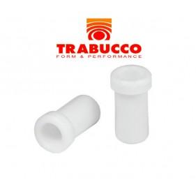 Втулка для резины Trabucco XPS COMPETITION PTFE BUSH (2 шт.)