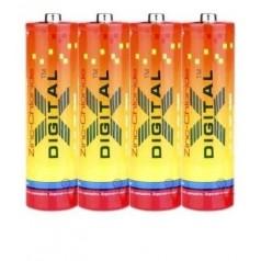 Батарейка X-Digital ААА 1.5 V