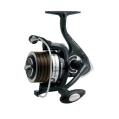 Катушка Trabucco Castforce Feeder SR 5500