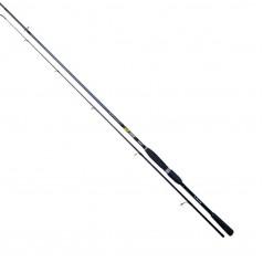 Спиннинг Fishing ROI XT-One