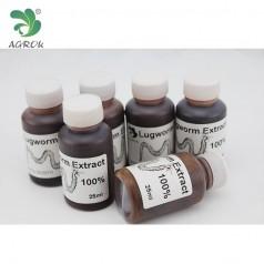 Атрактант Нереис экстракт Lugworm Extract 100% 25ml
