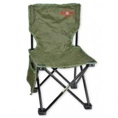 Складное рыбацкое кресло Foldable Chair M