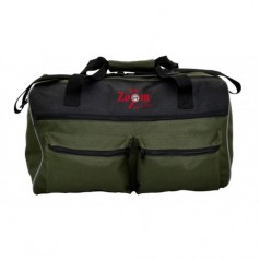 Рыболовная сумка для аксессуаров Universal N2 bag