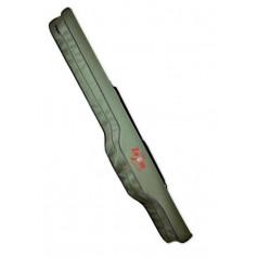 Жесткий чехол CZ Double Rod Stiff Bag