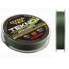 Шнур Trabucco Dyna-Tex Tekno Super Braid 135м