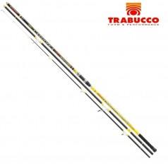 Удилище Trabucco Cassiopea XCT Surf KW