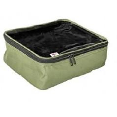 Сумка с прозрачным верхом CarpZoom Soft Box