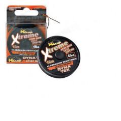 Поводочный материал  K-KARP DT XTREME STIFF