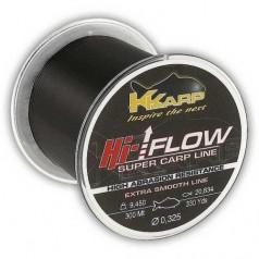 Леска K-KARP HI-FLOW 300м