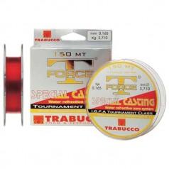Леска Trabucco T-Force Special Casting mt150