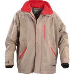 Куртка Colmic GIACCA GRAN CANYON