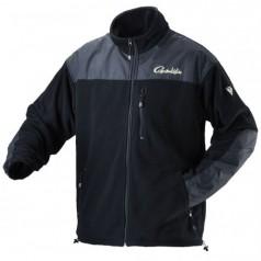 Куртка Gamakatsu Fleece Jacket