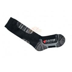 Носки Baffin Base Layer under knee sock