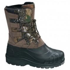 Ботинки Lemigo Colorado 907 EVA camo