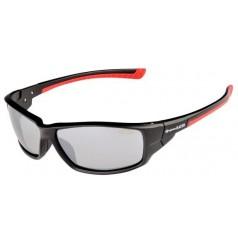 Очки Gamakatsu G-Glasses Racer