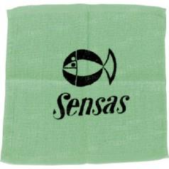 Полотенце Sensas Essuie main