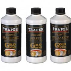Traper Aromatix GOLD series   500ml