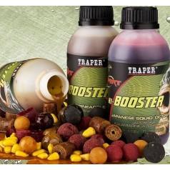 Traper BOOSTER  300мл