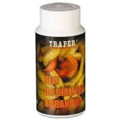 Клей для опарыша Traper